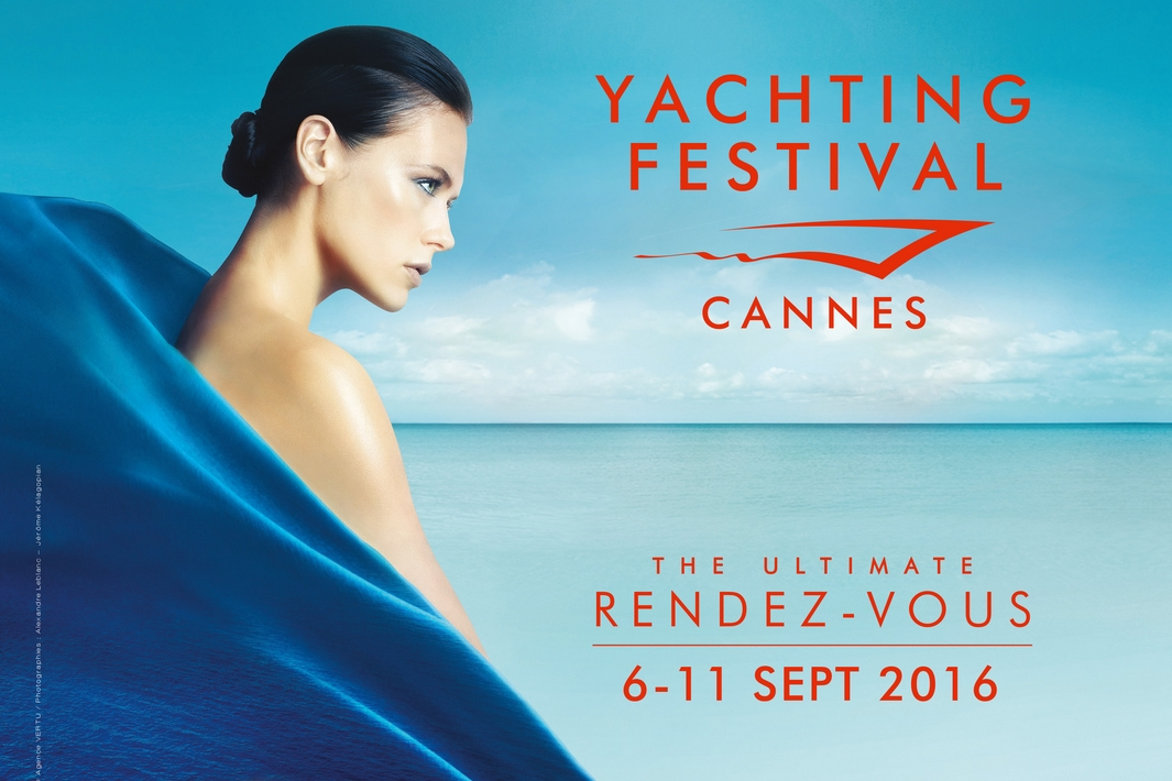 Cannes yachting festival, 2016, sailing, luxury event