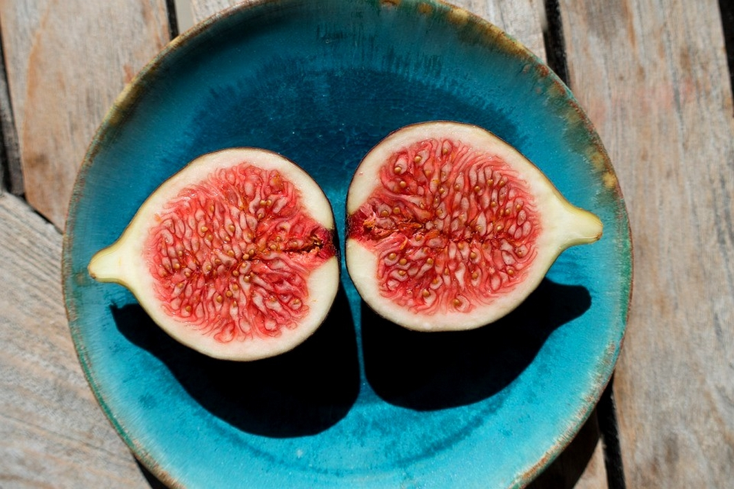 fig, carlton, breakfast, this month, local product